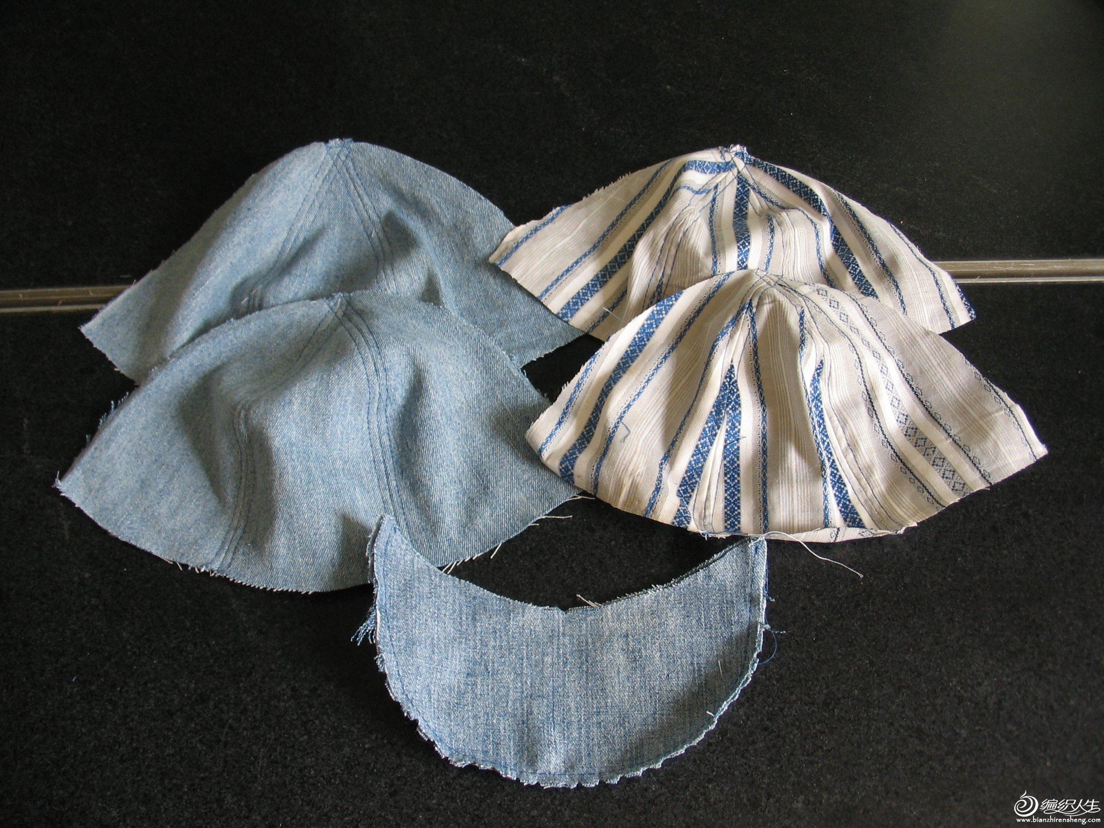 小牛仔帽 004.jpg