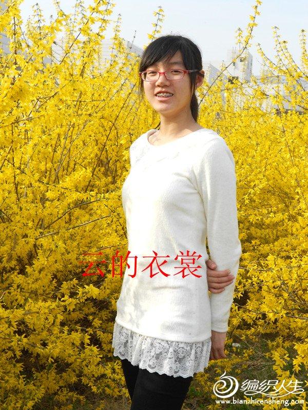 DSCN0080_副本.jpg