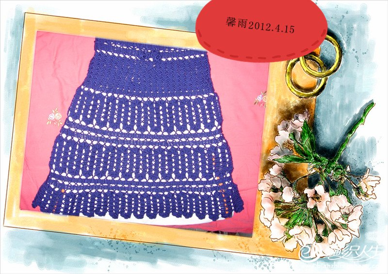 STA40577_副本.jpg