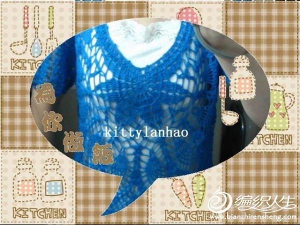 22朵菠萝蓝.jpg