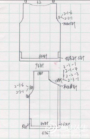 编织结构.jpg