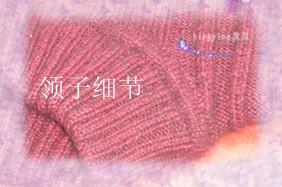 DSCN0933_����.jpg