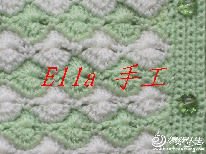 IMG_2862_nEO_IMG.jpg