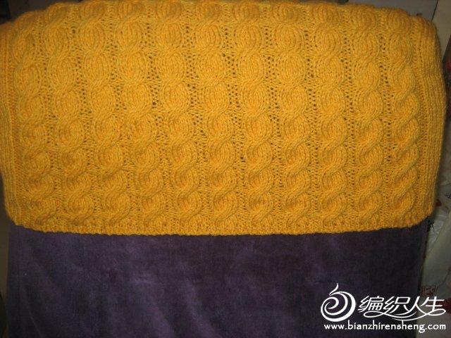 自己编织的毛衣 001.jpg