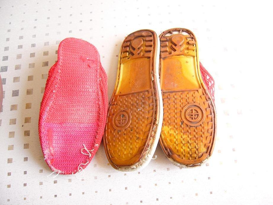 红鞋2.JPG