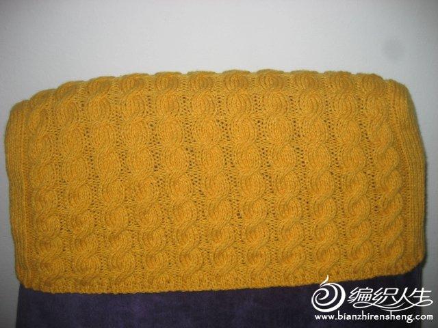 自己编织的毛衣 004.jpg