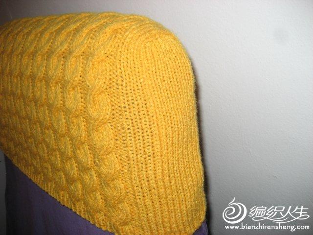 自己编织的毛衣 005.jpg