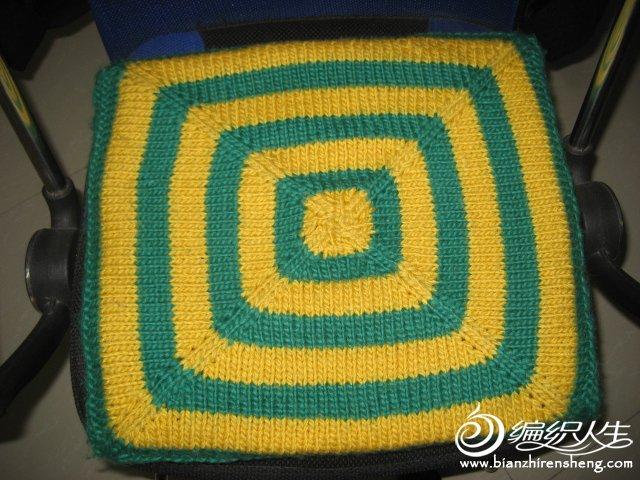 自己编织的毛衣 008.jpg