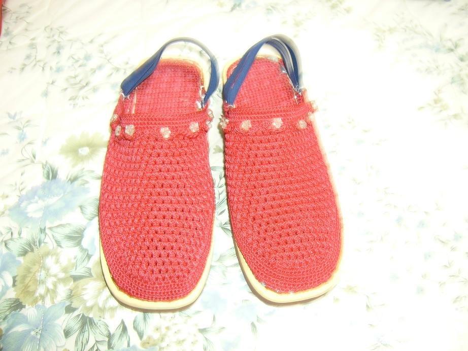 新的鞋2.JPG