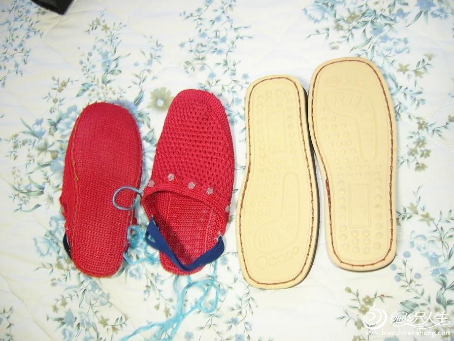 老太太鞋.1JPG.JPG