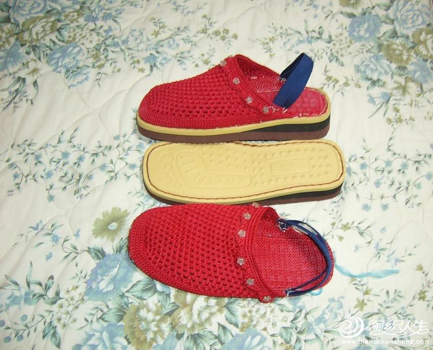 老太太鞋.3JPG.JPG