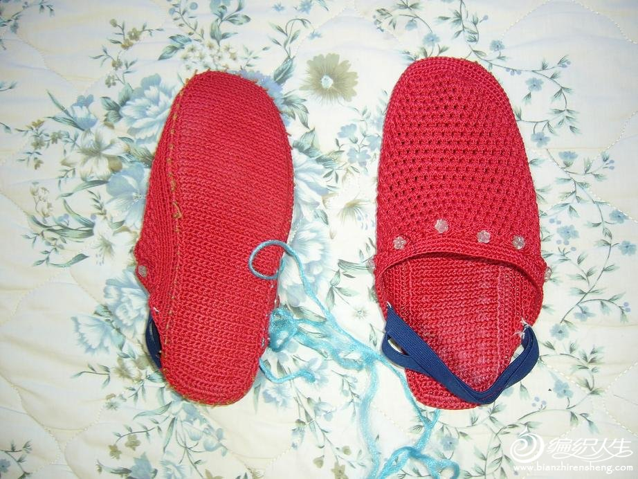 老太太鞋.JPG