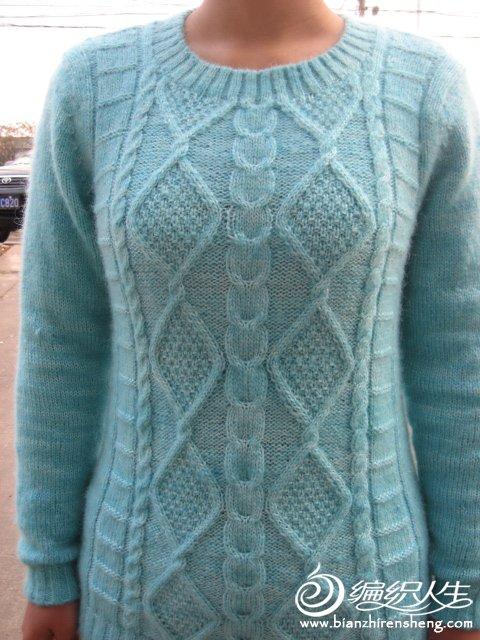 自己编织的羊绒衣 042.jpg