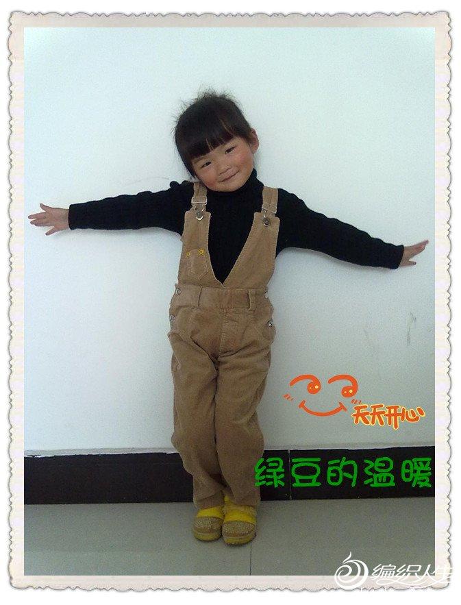 201204071983_副本.jpg