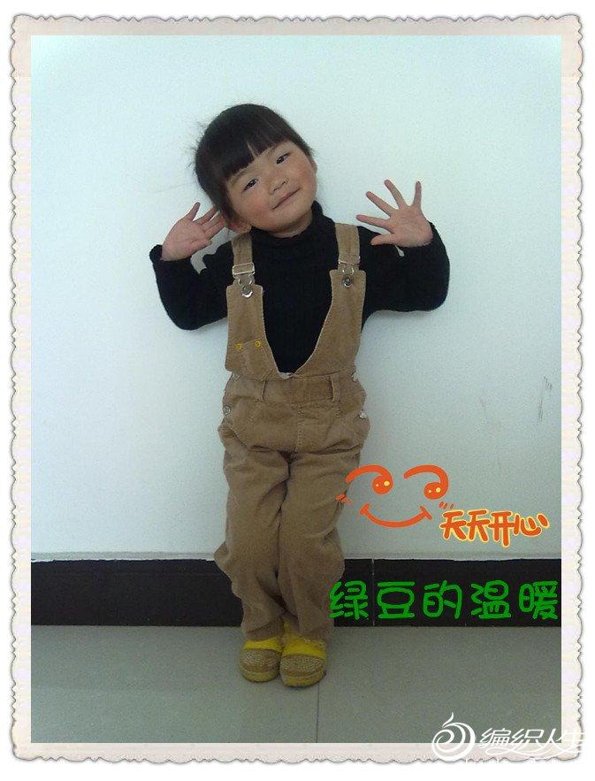 201204071984_副本.jpg