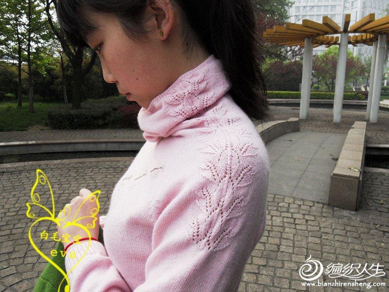 SDC11382_副本.jpg