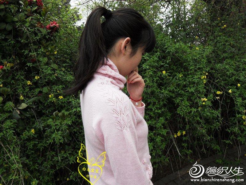 SDC11389_副本.jpg