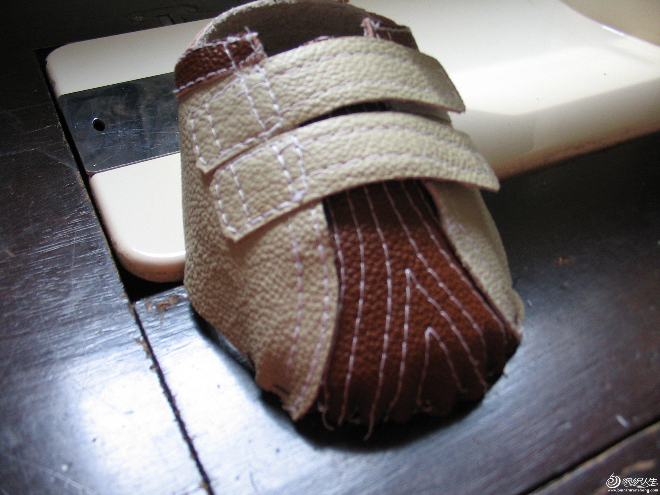 皮鞋 027.jpg