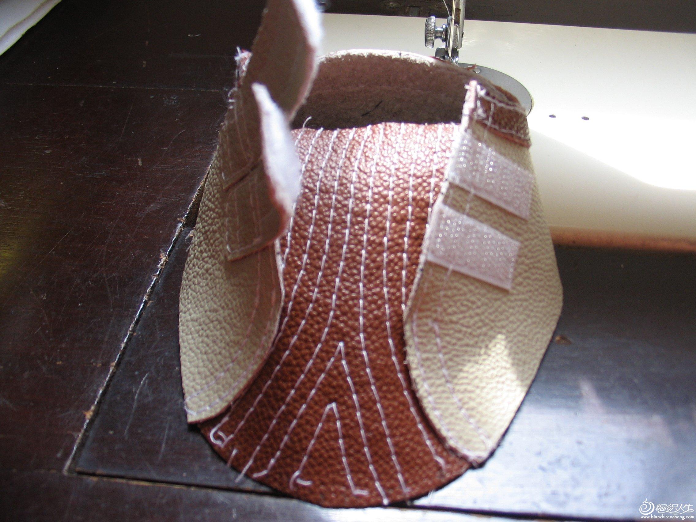 皮鞋 025.jpg