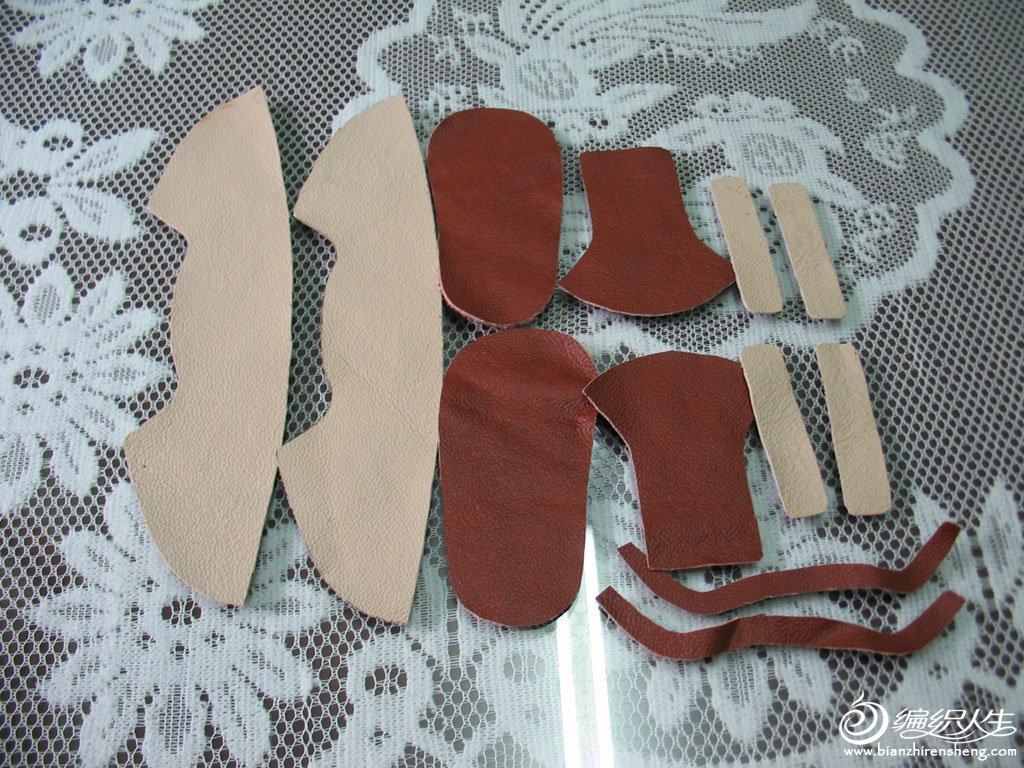 皮鞋 020_1.jpg
