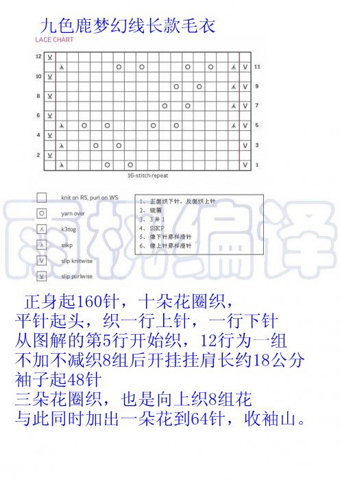 093357o07tijz5rb7bu7bm_副本.jpg