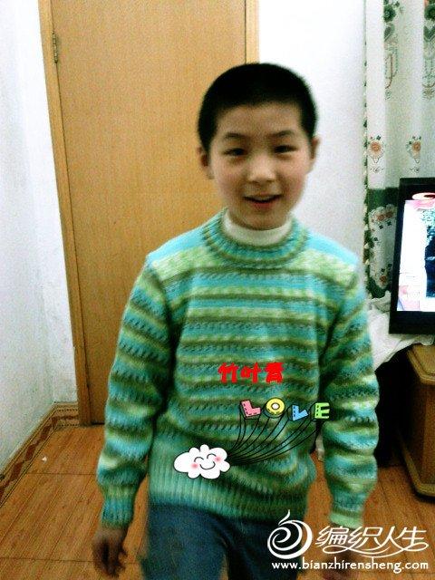 20120414_211604_副本.jpg