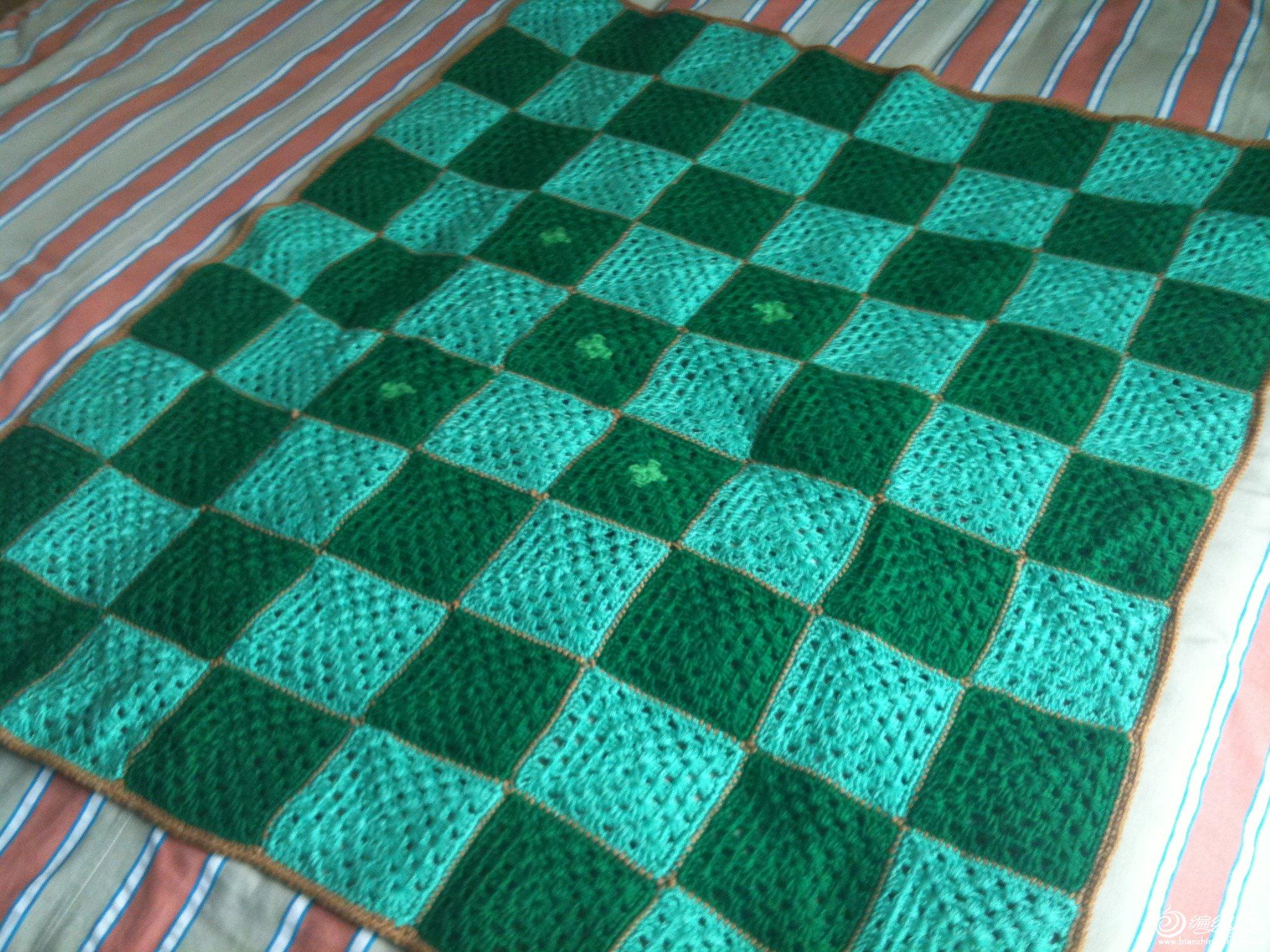 春意盎然--小毛毯 002.jpg