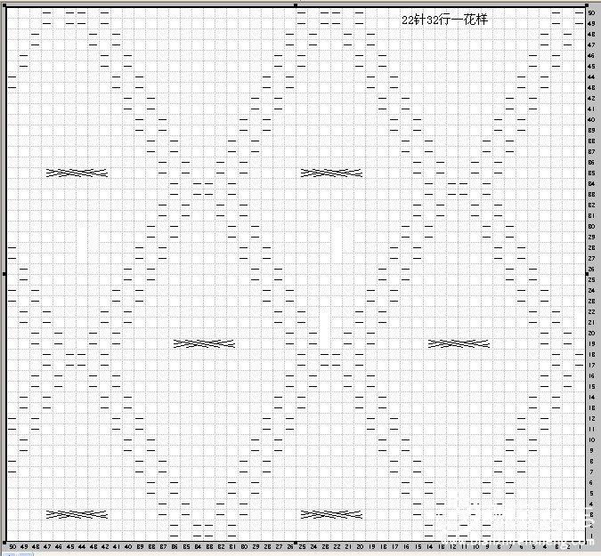 菱形图解2.jpg