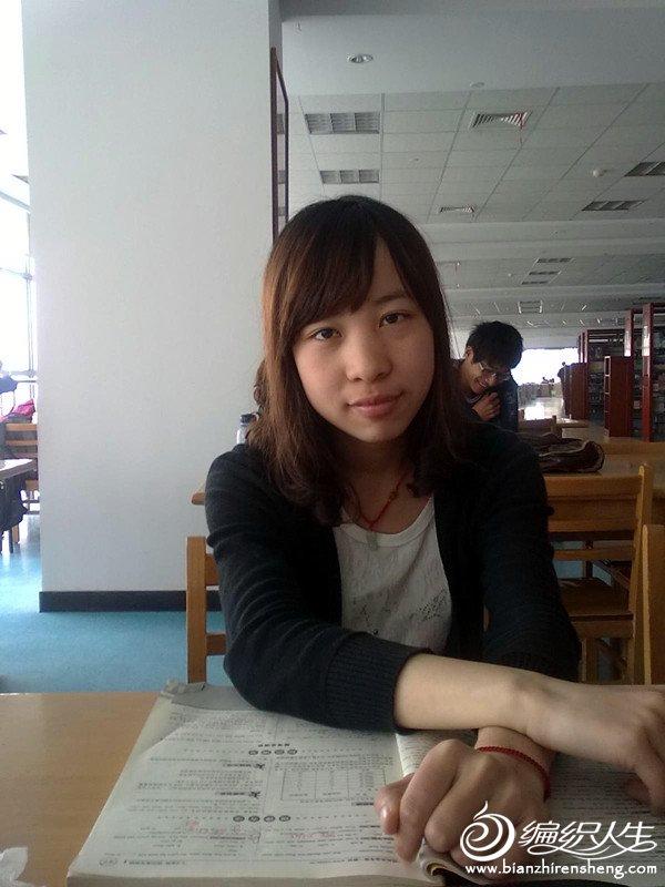 20120414516_副本.jpg