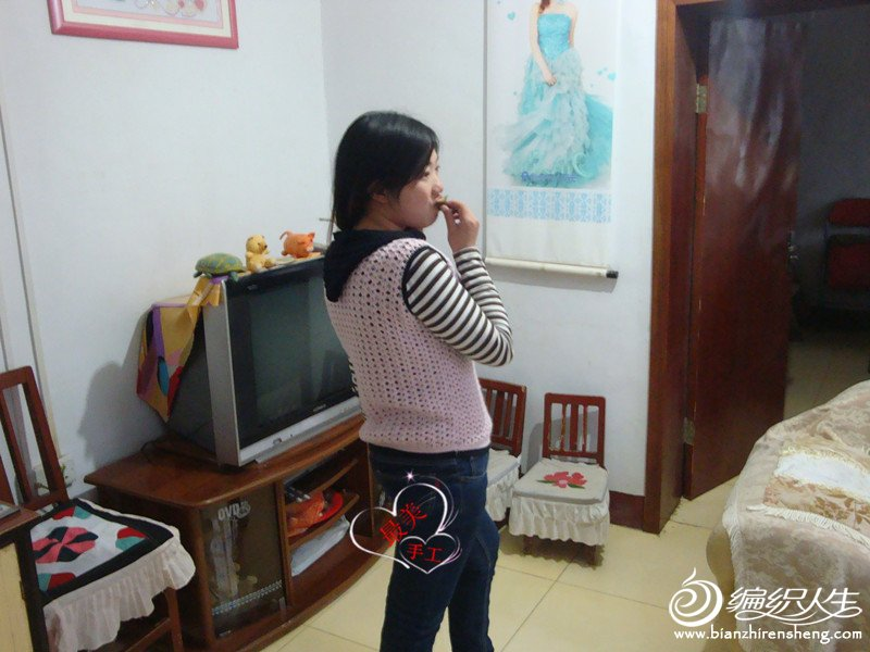 DSC03546_副本.jpg