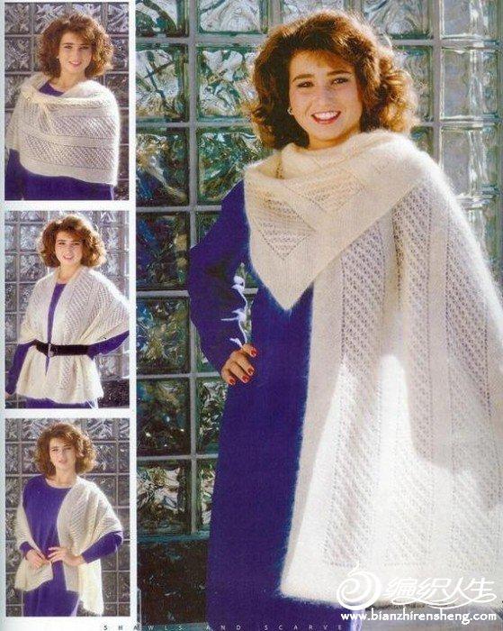 织法特别的欧美围巾.jpg
