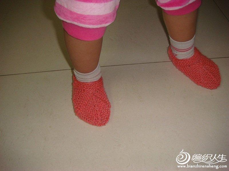 小宝宝袜穿着效果-2.jpg