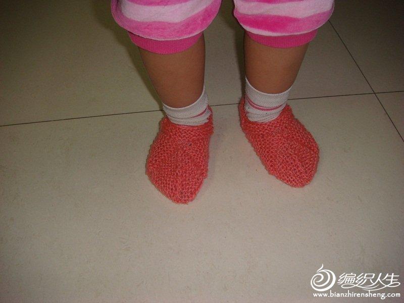 小宝宝袜穿着效果-3.jpg