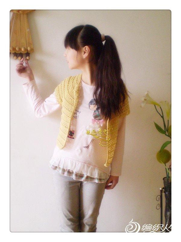 p4191540_副本.jpg