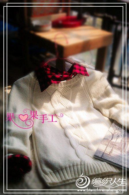 imag0461_副本.jpg