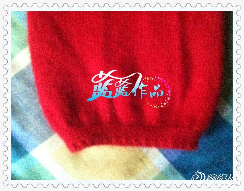 IMG_0118_副本.jpg