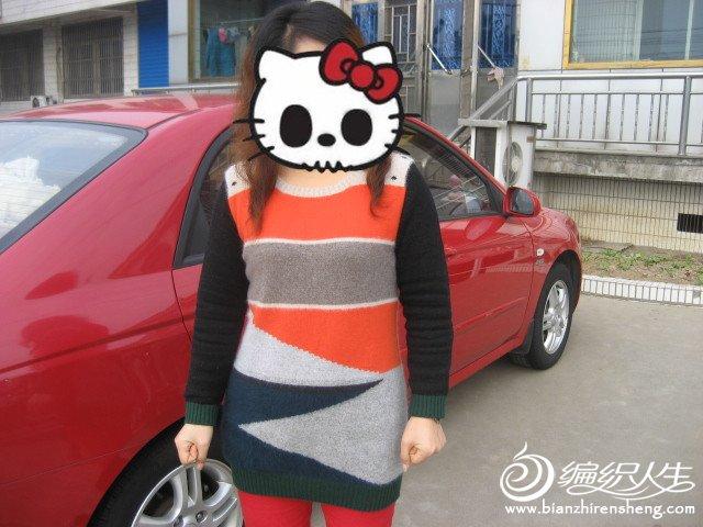 自己编织的羊绒衣 024_副本.jpg