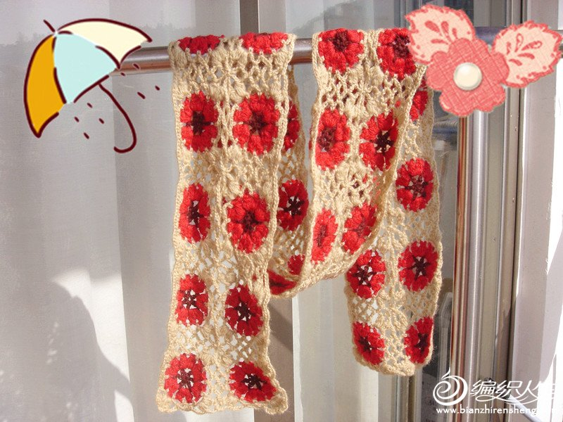 小围巾1.jpg