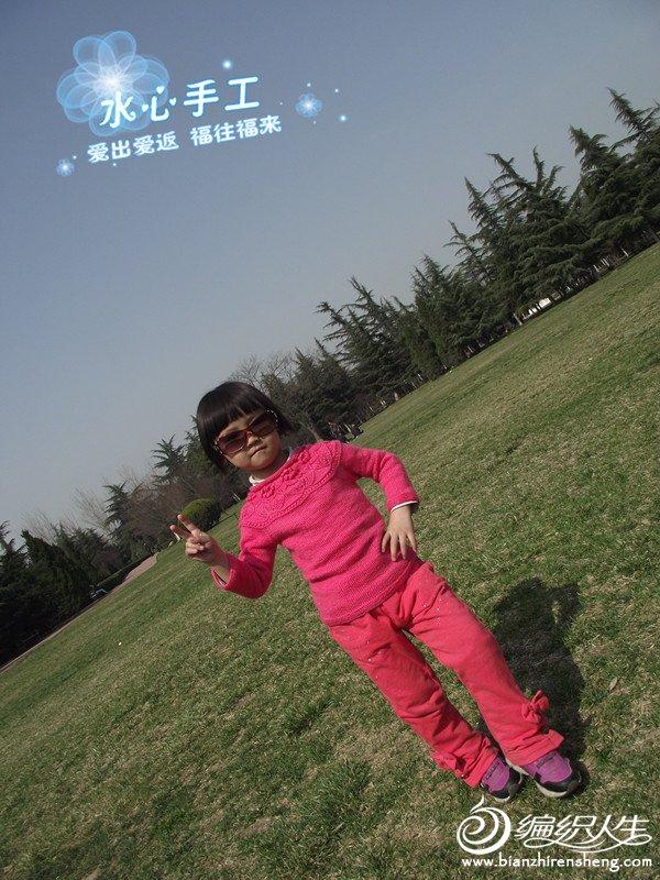 DSCF3426_副本.jpg
