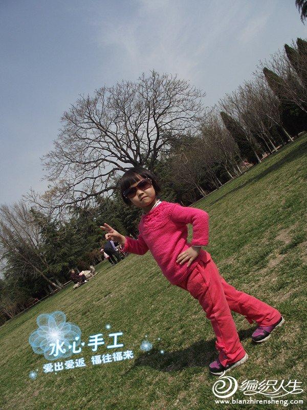 DSCF3430_副本.jpg