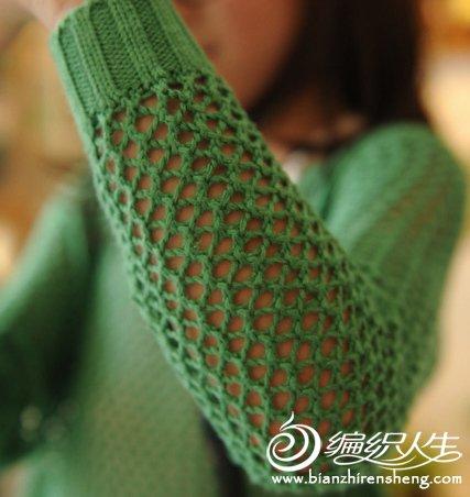 渔网衫3.jpg