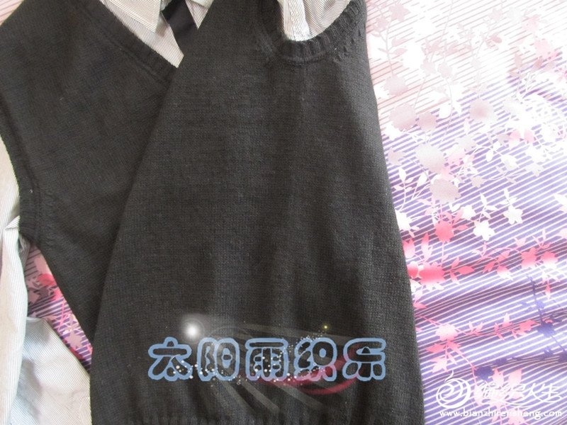 IMG_1790_副本.jpg