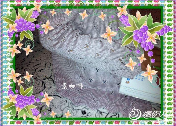银紫小淑004.jpg