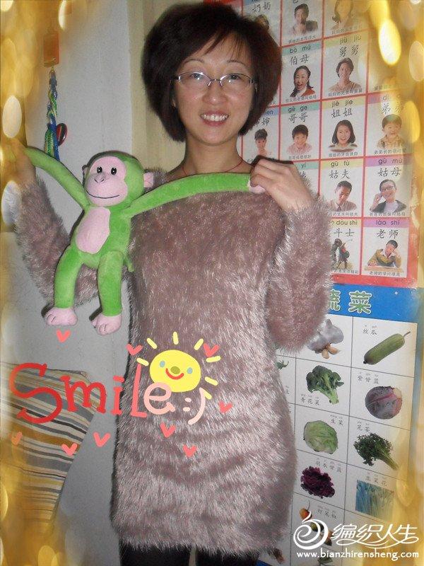 SAM_4074_副本.jpg