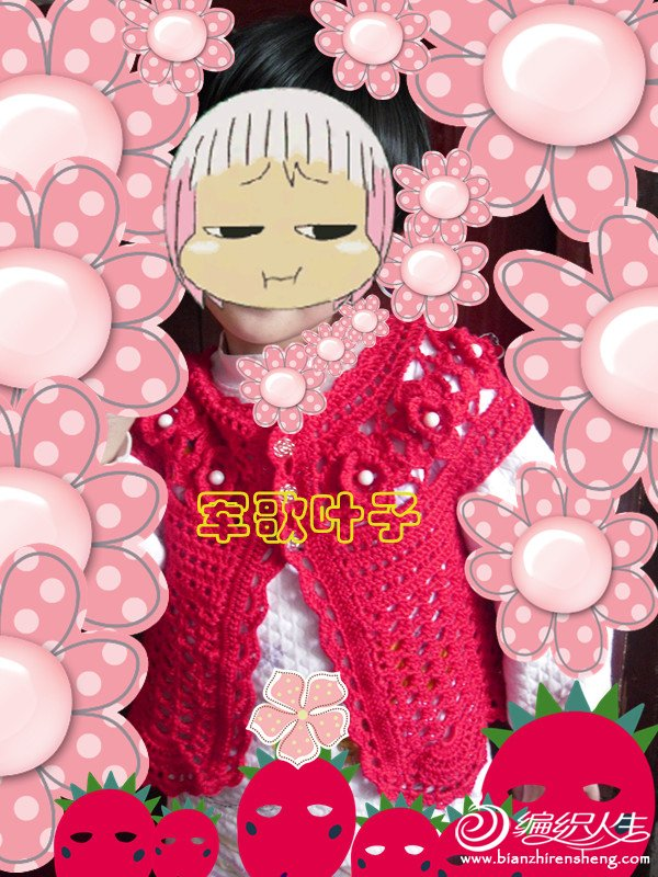 SAM_8462_副本.jpg