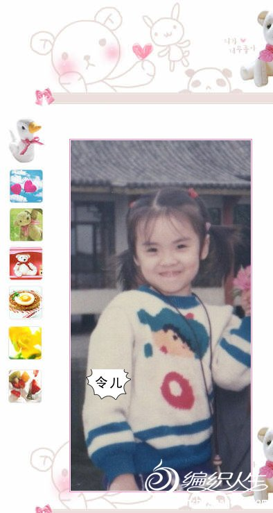 679_副本.jpg