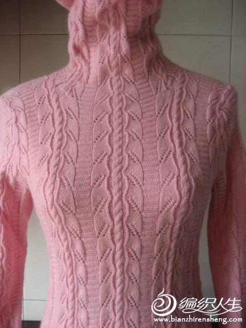 自己编织的羊绒衣 055.jpg