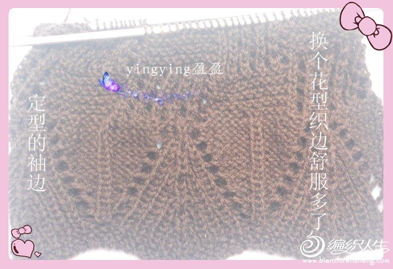DSCN0978_副本.jpg