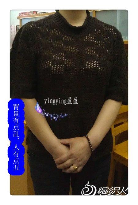 IMAG0059_副本.jpg
