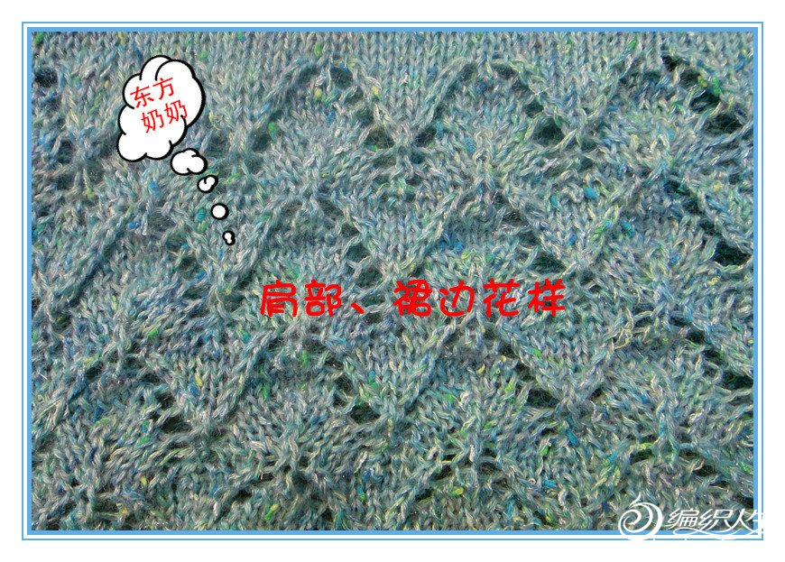 DSC03602_副本_副本.jpg
